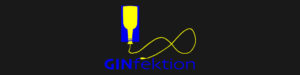 GINfektion Logo